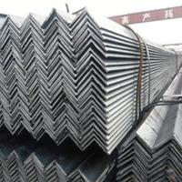 供应唐山角钢 价格详询唐山市奥本萨钢铁