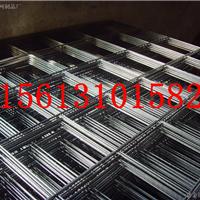 枣庄采暖钢丝网片多少钱一张地热网片供货商