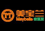 惠州天龙建材有限公司