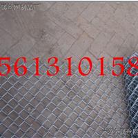 上饶植草勾花网促销价-防护铁丝网怎么卖?