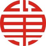 上海巢福建筑制品有限公司