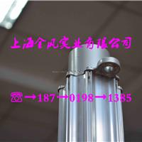 水滴式工业吹干风刀专用高压鼓风机