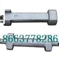 供应ZX-01型哑铃销