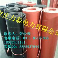 供应广东省厂家直供胶板绝缘胶板使用年限