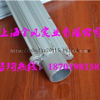 铝合金吹水风刀/风刀干燥机专用漩涡气泵