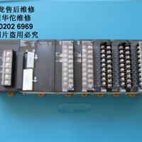 OMRON PLC模块维修NS12-TS00B-V1维修