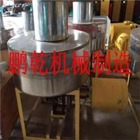 郑州鹏乾机械设备有限公司