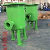 如皋工业循环水E型全程综合水处理器