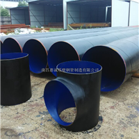 江西螺旋管|直缝钢管|防腐钢管|螺旋焊管