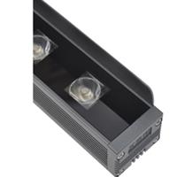 LED条形灯 防眩聚光投光灯 户外照明洗墙灯