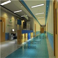厂家直销塑胶PVC地板/轻体PVC柔软运动地板