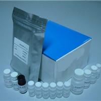 金黄色葡萄球菌肠毒素B(SEB)ELISA试剂盒
