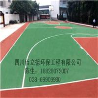 室内外网球、排球、篮球、羽毛球地面装修