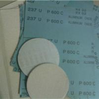 广东3M砂纸代理/3M237U砂纸总代理