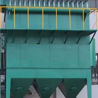 辽宁 沈阳锅炉除尘设备生产厂家