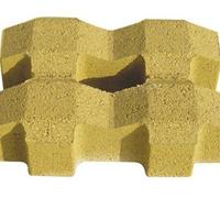 供应各种规格植草砖