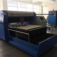 供应黑龙江印刷木板激光刀模切割机