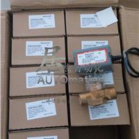 西安honeywell电动两通阀VC6013风机盘管用