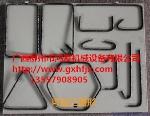 广西柳州市鸿发机械设备有限公司
