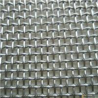 耐酸不锈钢筛网