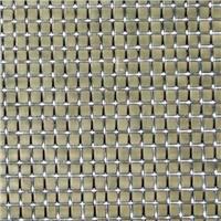 不锈钢筛网,304不锈钢筛网,定做筛网