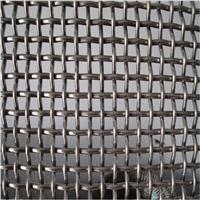 酸碱溶液不锈钢筛网