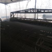 不锈钢筛网订制,工厂定制异形不锈钢筛网