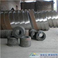 供应各种优质雷蒙磨配件磨辊磨环