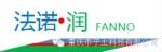 重庆市子土科技有限公司
