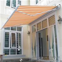 上海雨棚/上海雨棚制作/上海雨棚安装
