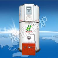 天然气取暖炉西安咸阳渭南延安燃气热水锅炉