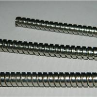 不锈钢Φ32穿线管,32mm蛇皮管,福莱通品牌