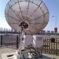 供应卫星天线智能加热除雪系统