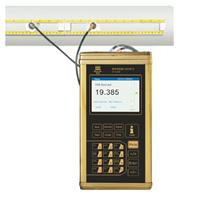 供应便携式超声波流量计分析仪DCT1288i-BR