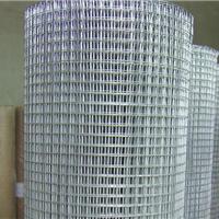 洛阳方孔焊接铁丝网多种规格款式供您挑选