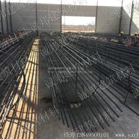 供应大量桩基检测管 声测管
