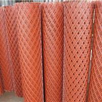 龙岩红色浸塑钢板网批发商十年老品牌