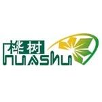 桦树石材护理有限公司