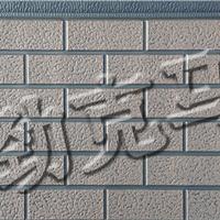 供应新型建材 金属保温装饰板 优质建材