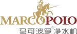 马可波罗(中国)水务集团有限公司