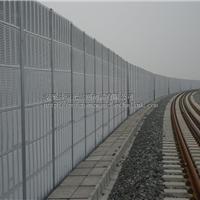 供应铁路声屏障/桥梁声屏障/公路声屏障