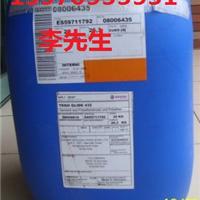 供应迪高Wet270光固化印刷油墨润湿剂