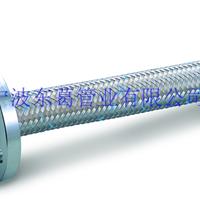 供应进口特氟隆螺旋(SUS304编带)软管