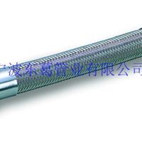 供应R115型特氟龙直型软管总成 软管总成