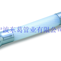 供应高品质负载传感器用进口小口径硅胶管