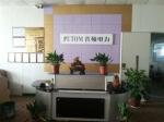 深圳市普顿电力设备有限公司