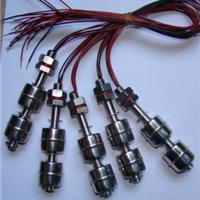 高温液位浮球控制器 浮球液位控制器
