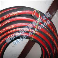 低压夹布耐油胶管 耐油夹布胶管