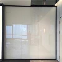 供应雾化玻璃,通电玻璃