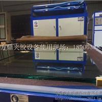供应夹胶设备,EVA玻璃胶片,夹胶炉 TPU胶片
